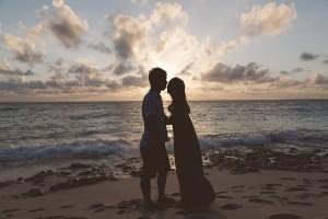 日本の伝統的な結婚式は?