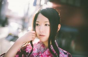 日本人女性らしい髪型とは