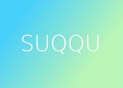 suqqu